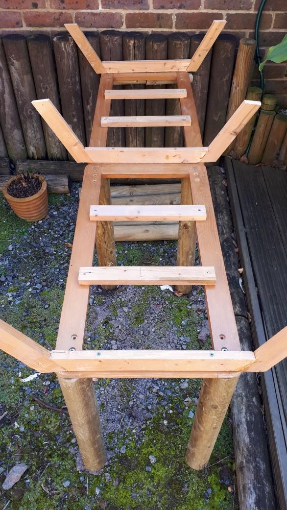 table_frame